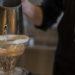 自宅のコーヒーが絶対美味しくなる話!その2「ドリップポットがあればハンドドリップも簡単で美味しくなる?!」ドリップポットの選び方つき!