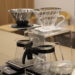 家のコーヒーが絶対美味しくなる話その3!「陶器?ガラス?コーヒー器具は見た目も大切!」