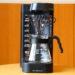 2018年末発売の珈琲王2を試してみました。※自分仕様にカスタムできるコーヒーメーカー。