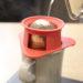 CORESシングルカップゴールドフィルターを使ってみました。