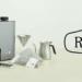 スマートコーヒー焙煎機「The Roast」からExpertサービスがリリースされました!