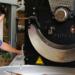 【おかげ様で61回目のメディア掲載!】全国の自家焙煎店を紹介するWEBメディア「Only Roaster」に掲載されました。